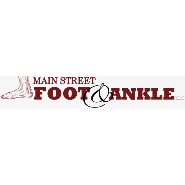Main Street Foot & Ankle, LLC