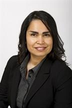 Fabiola Cardenas - TD Financial Planner