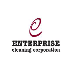 Enterprise cleaning corporation