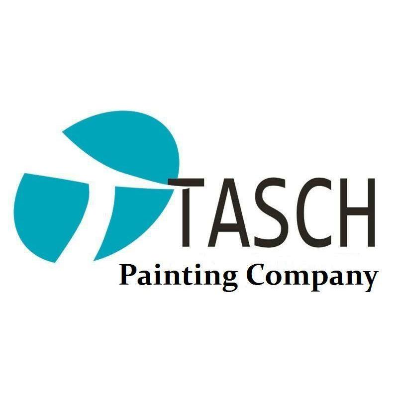 TASCH Painting Company, LLC - Metairie, LA - Painters & Painting Contractors