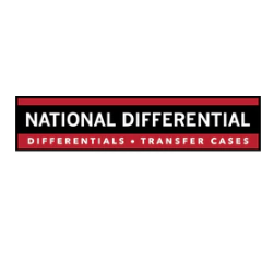 National Differential