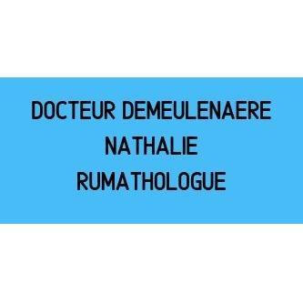 Rhumato Demeulenaere Nathalie