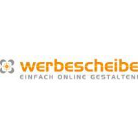 Werbescheibe.de von Hwang & Banike GmbH