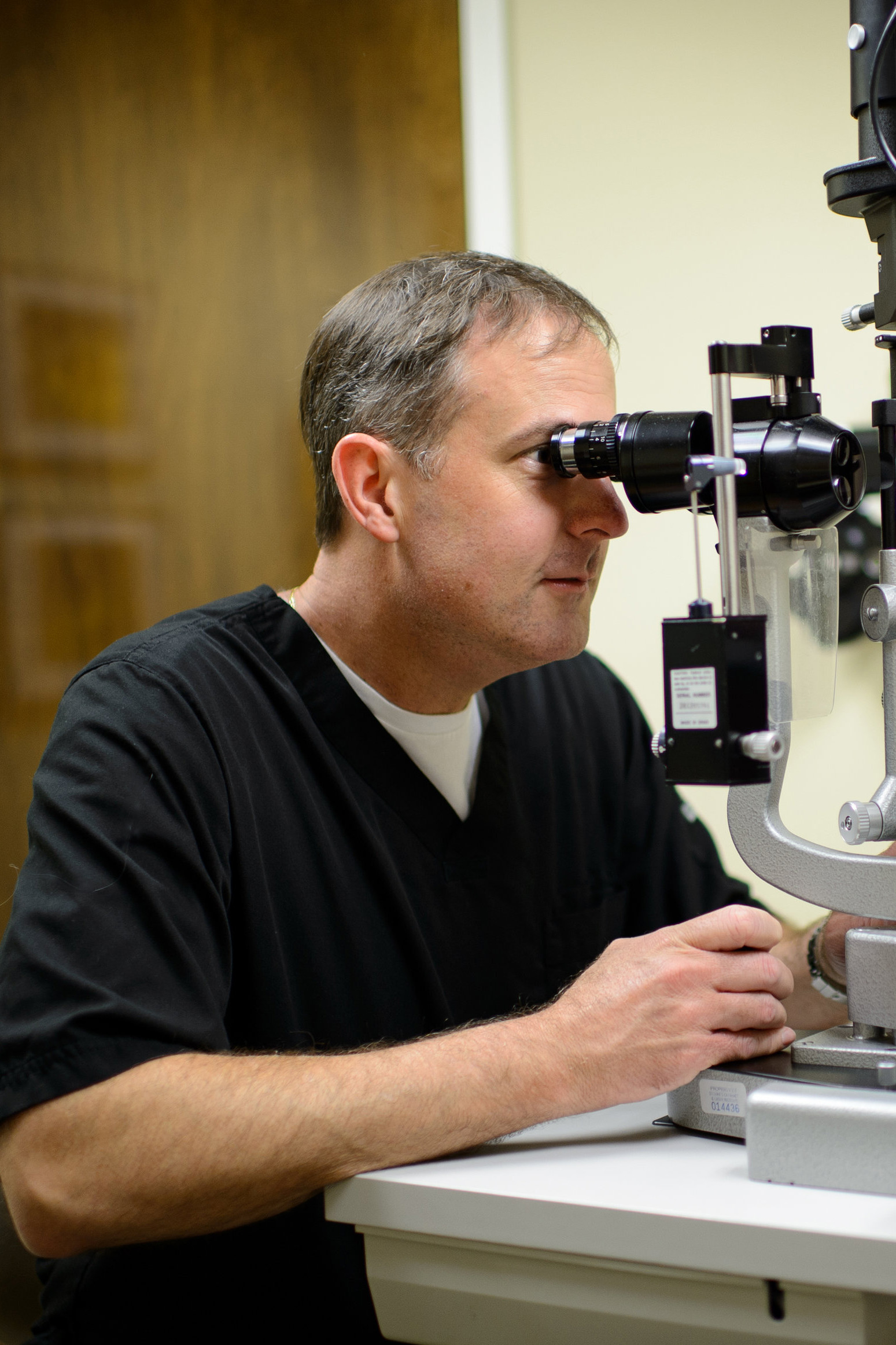 St Luke S Cataract Amp Laser Institute Tarpon Springs