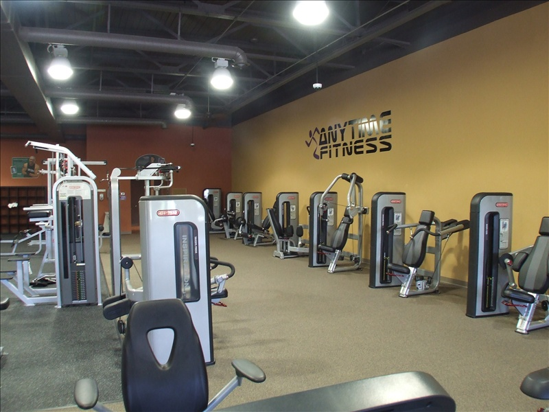 Anytime Fitness In Brighton, Mi 48116  Chamberofcommercecom. Ecommerce User Experience Best Practices. Community Colleges Near Denver. How To Settle With The Irs Parkway Pet Clinic. Small Business Health Insurance Florida. Water Department Chicago Asset Management App. Luxury Apartment In New York. Current Gas Prices In Florida. At&t Internet Service Provider