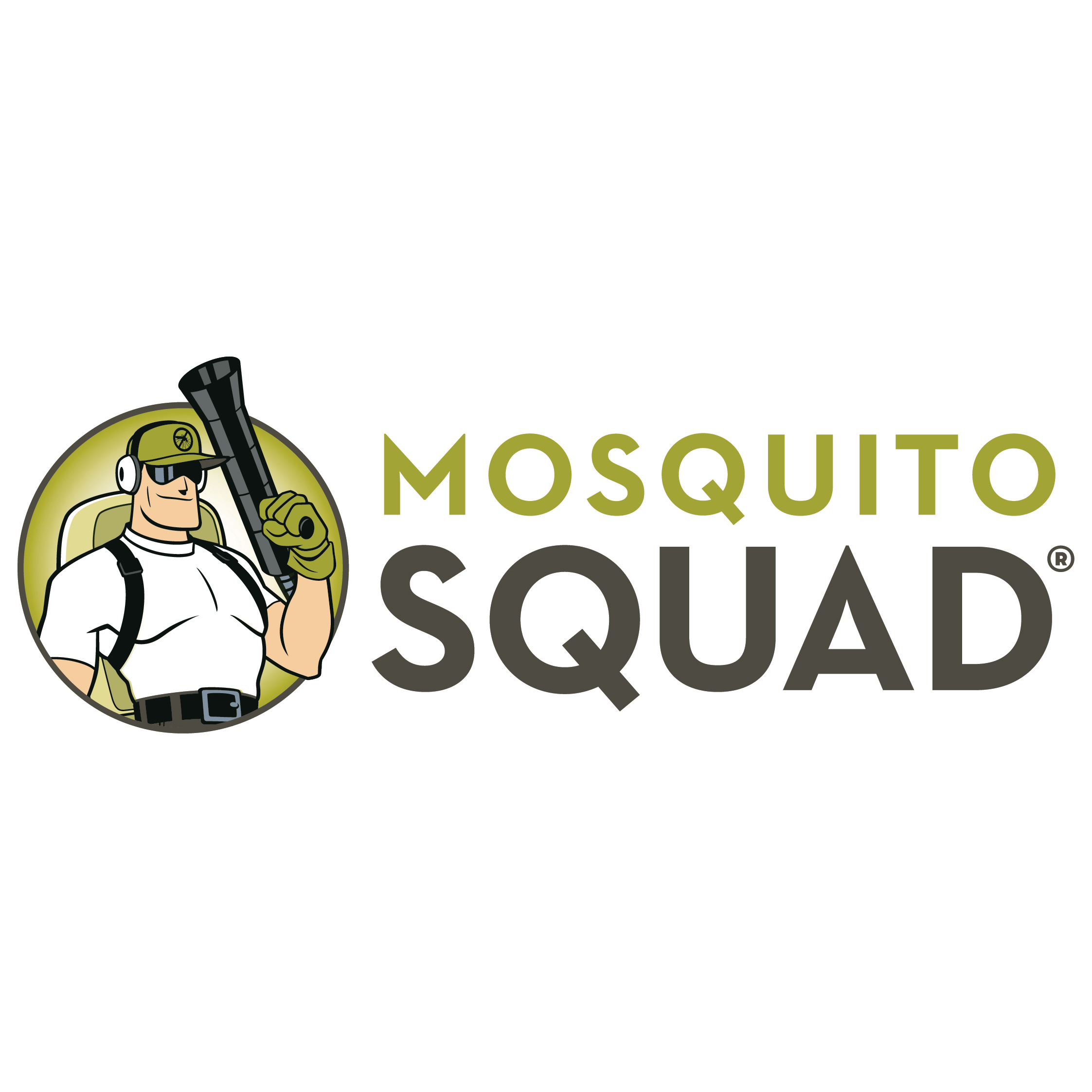 Mosquito Squad of Greater Birmingham