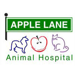 Apple Lane Animal Hospital - Hutchinson, KS - Veterinarians