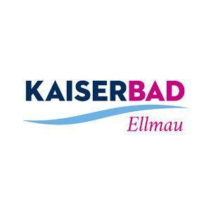 Kaiserbad Ellmau Freizeit- und Erholungszentrum GmbH & CO KG