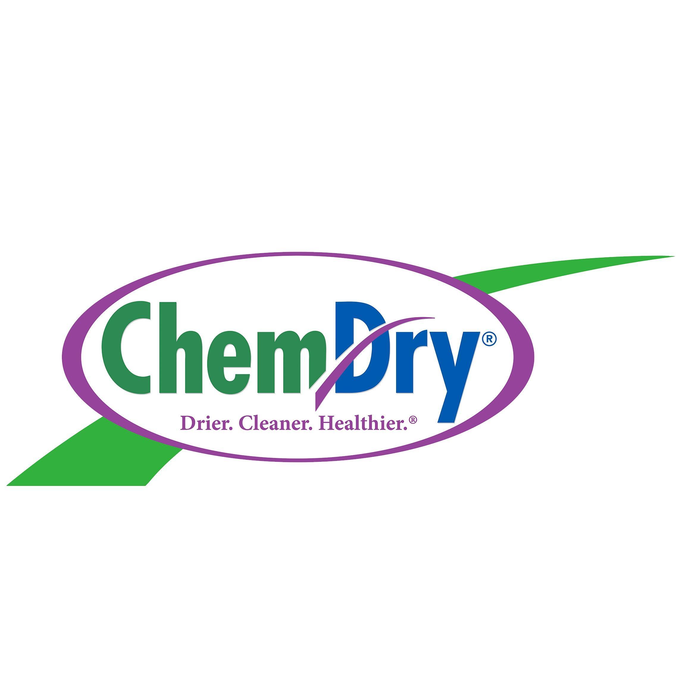 Gatewood Chem-Dry