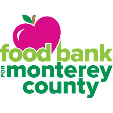 Food Bank Salinas California