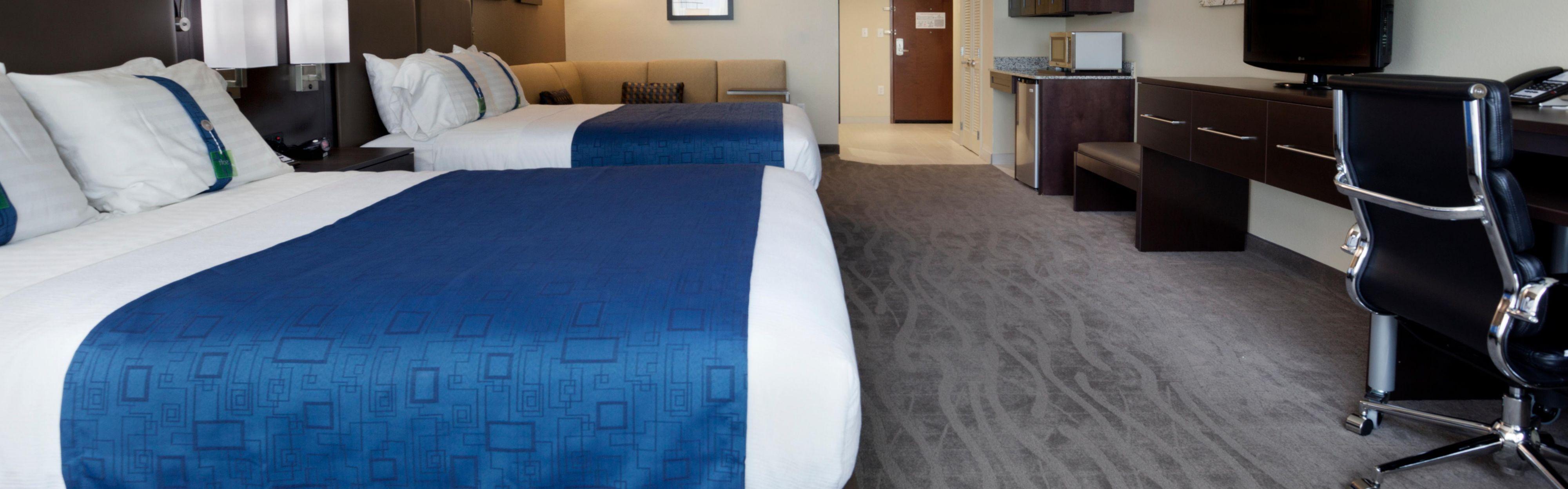 Image Result For Holiday Inn Near Me San Antonio