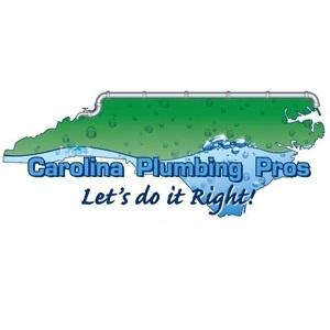 Carolina Plumbing Pros