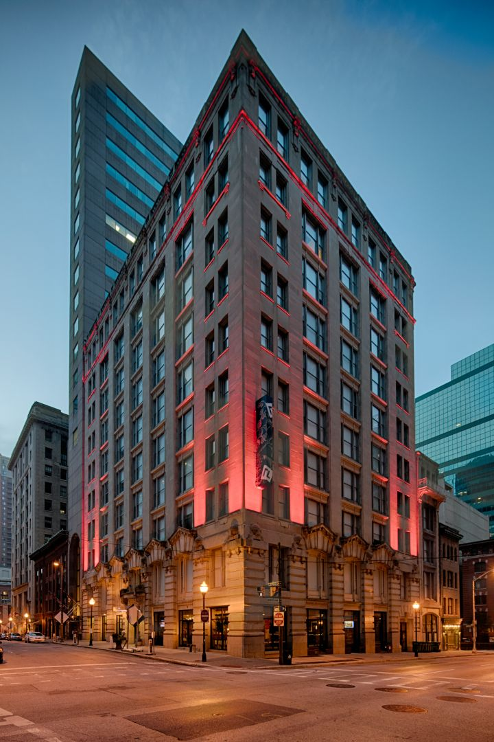 Hotels In Baltimore Md Shaun T T25 Cheap