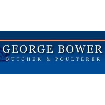 George Bower Logo