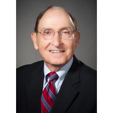 Michael F Michelis, MD