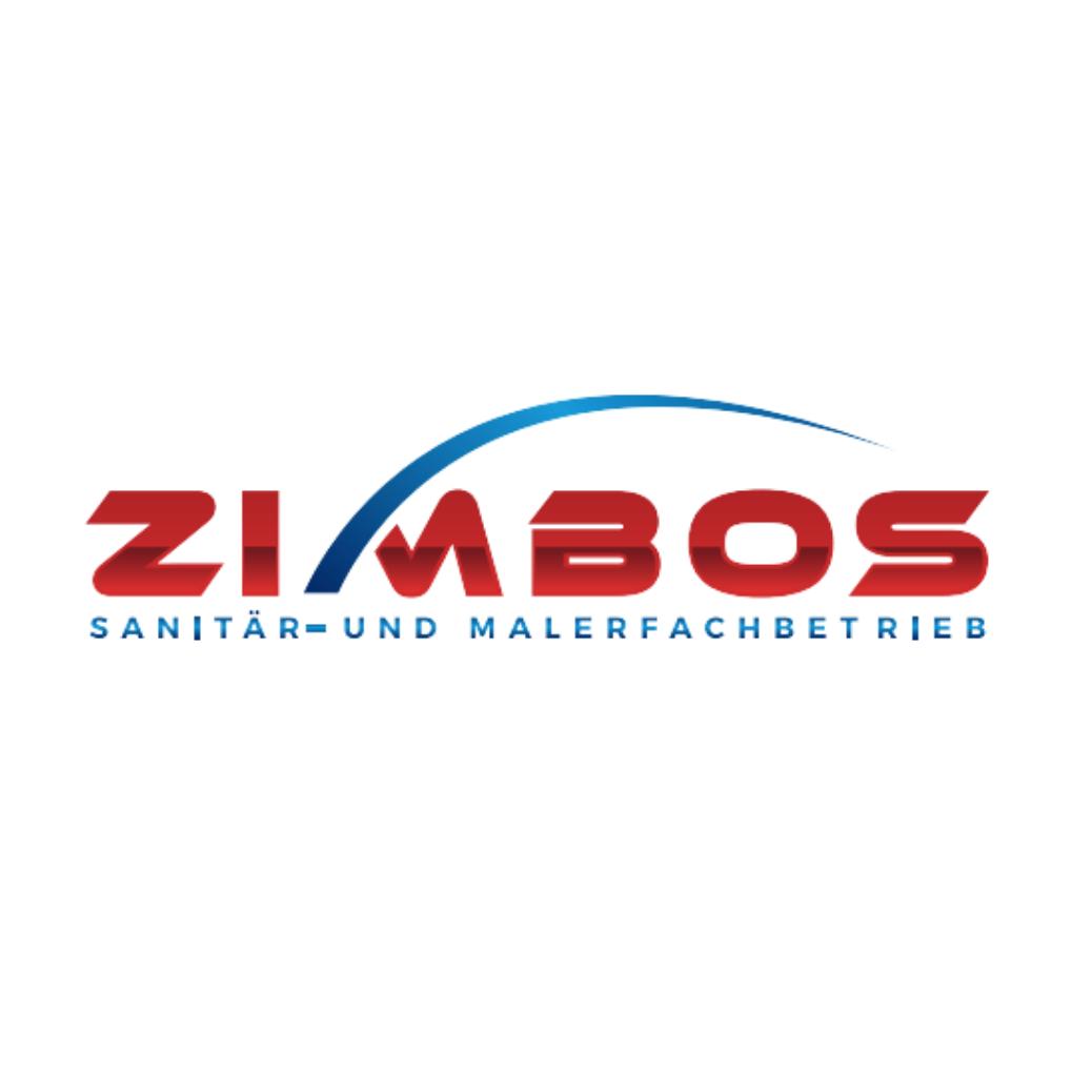Bild zu ZIMBOS Sanitär- und Heizungstechnik Malerfachbetrieb in Sindelfingen