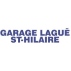 Garage Lague St-Hilaire