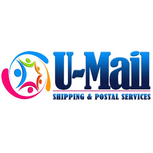 U-Mail Shipping & Postal Service