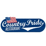Country Pride Restaurants inside TA Travel Centers were founded in the heart of the Midwest with folks like you in mind. With over 100 locations coast to coast, we are proud to bring you home made flavors from across America. Stop in and enjoy a vast selection of comfort foods that are Homemade in the USA!