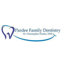 Pardee Family Dentistry