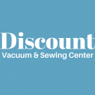 Discount Vacuum & Sewing Center