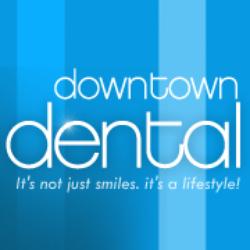Downtown Dental Los Angeles