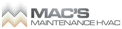 Mac's Maintenance, LLC