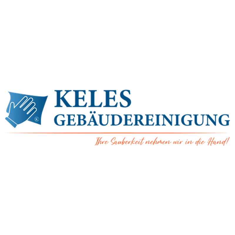 Bild zu Keles Gebäudereinigung in Bochum