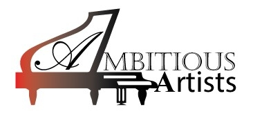 Ambitious Artists