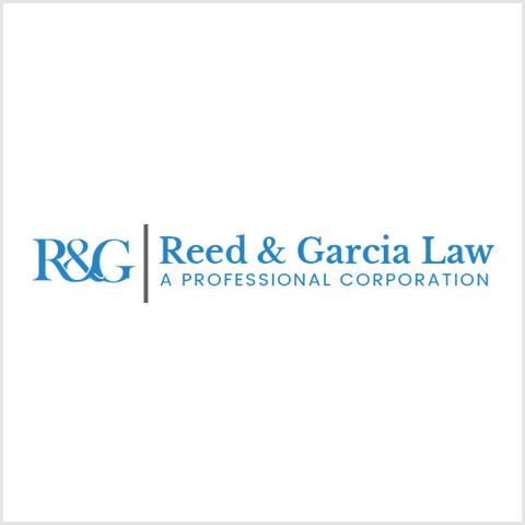 Reed & Garcia Law, PC