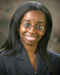 Melinda O Amosu, MD Family Medicine