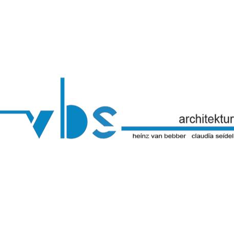 Bild zu Architekturbüro van Bebber in Krefeld