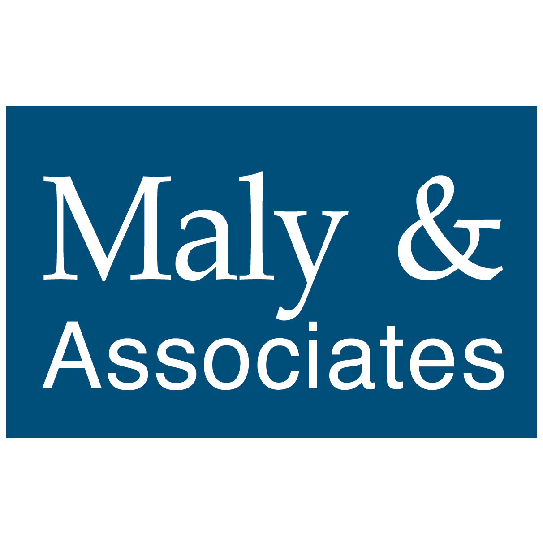 Maly & Associates - Tucson, AZ - Property Management