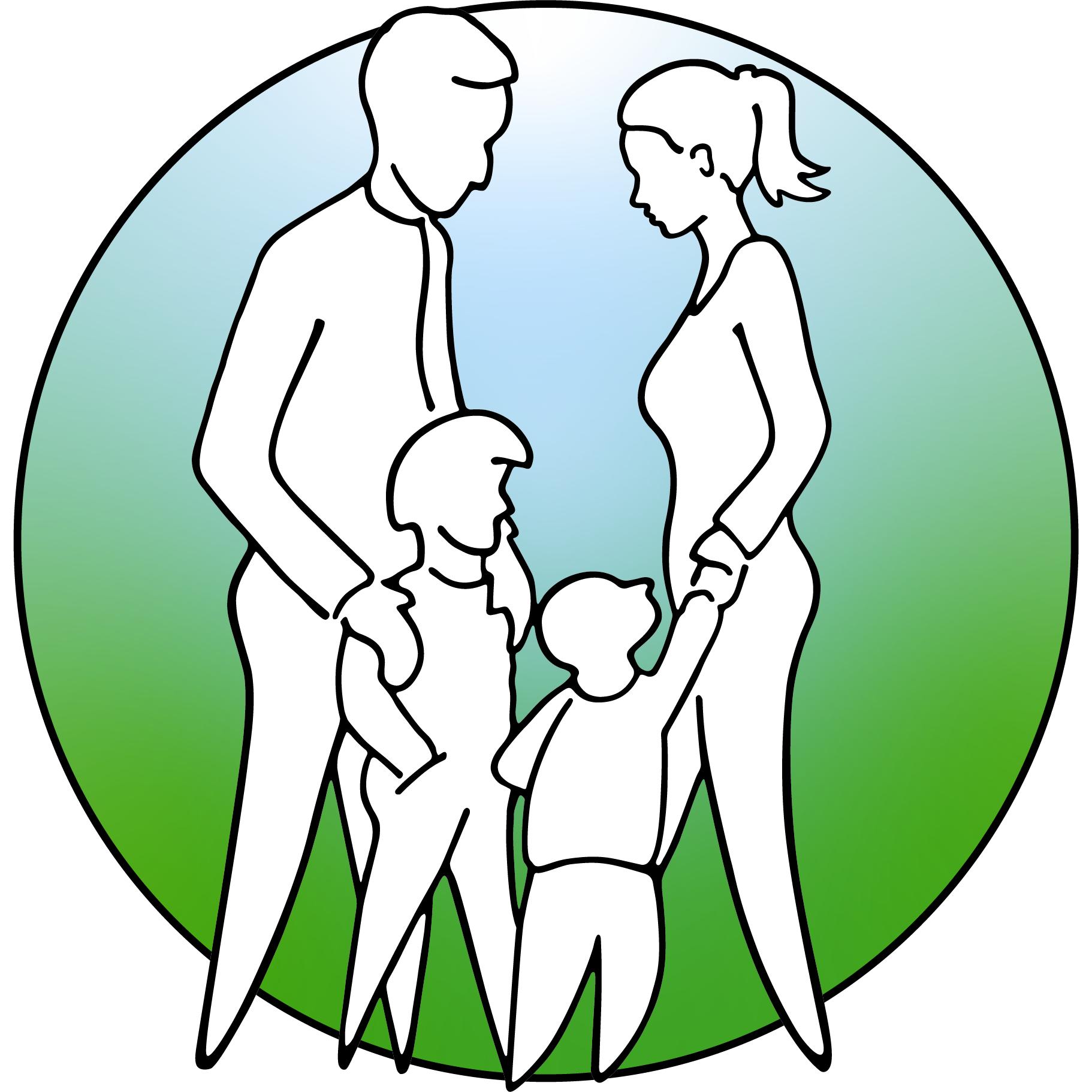 Bild zu Kinderärzte Gemeinschaftspraxis der Kinder- und Jugendärzte Dr. Schmid München Süd in München