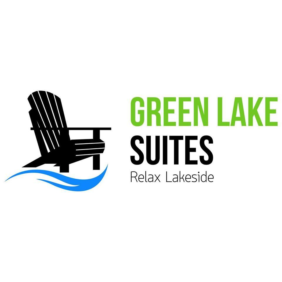 Green Lake Suites