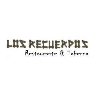 Los Recuerdos Colombian Restaurant