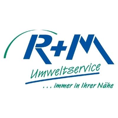 Bild zu R + M Umweltservice GmbH in Sindelfingen