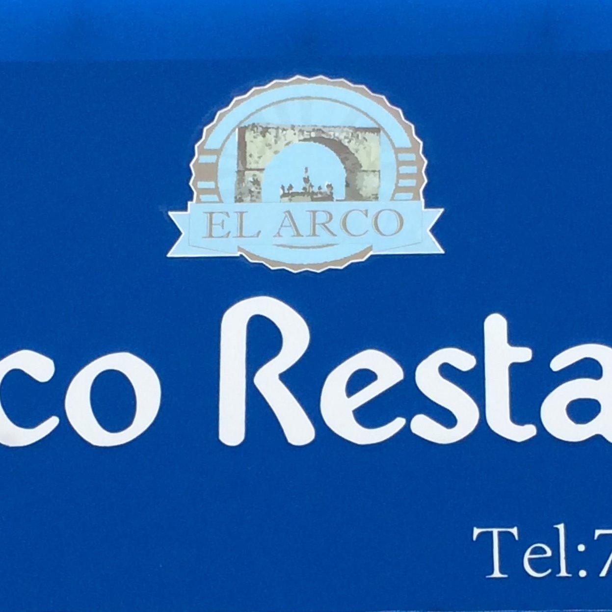 EL  ARCO RESTAURANT