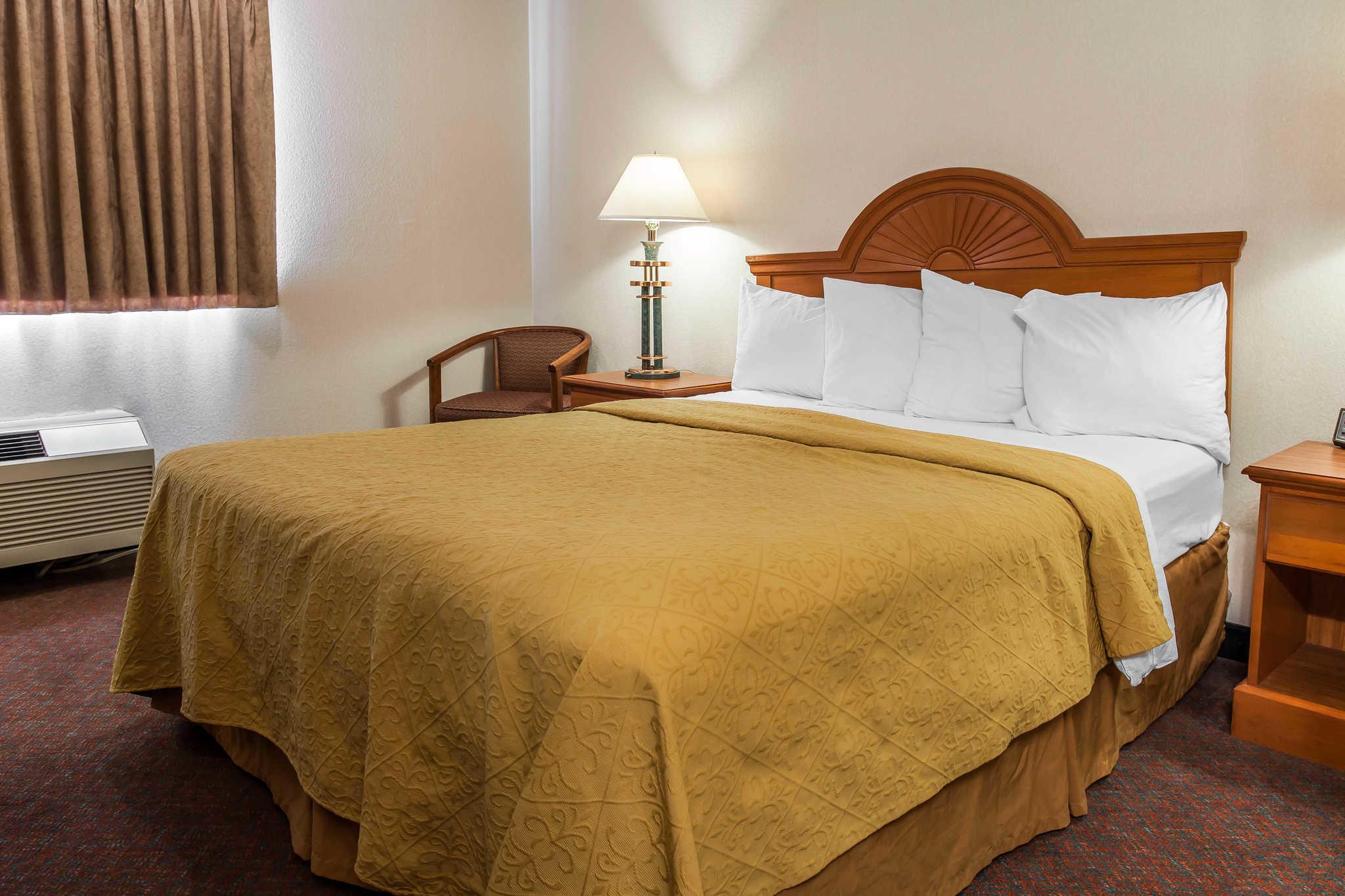 Hotels Near Lacey Wa
