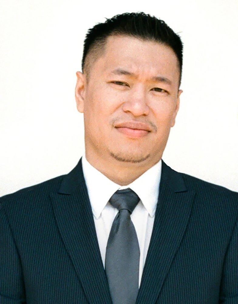 Criminal Justice Attorney in CA Garden Grove 92844 Law Office of Paul W. Nguyen - Criminal Defense Lawyers 8862 Garden Grove Boulevard Suite 207 (714)260-0745