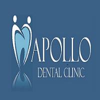Apollo Dental Clinic, L.L.C.