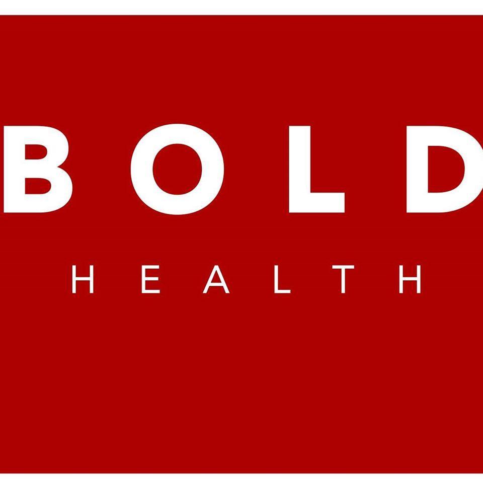 BOLD Health Inc. - Encinitas, CA 92024 - (760)716-2653 | ShowMeLocal.com