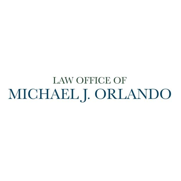 Law Office of Michael J Orlando