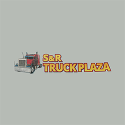 S & R Truck Plaza & Cafe - Jamestown, ND - Gas Stations