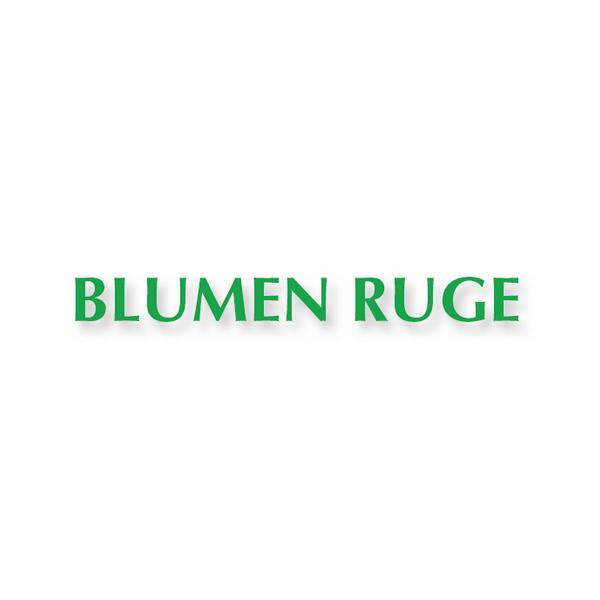 Blumen Ruge GmbH