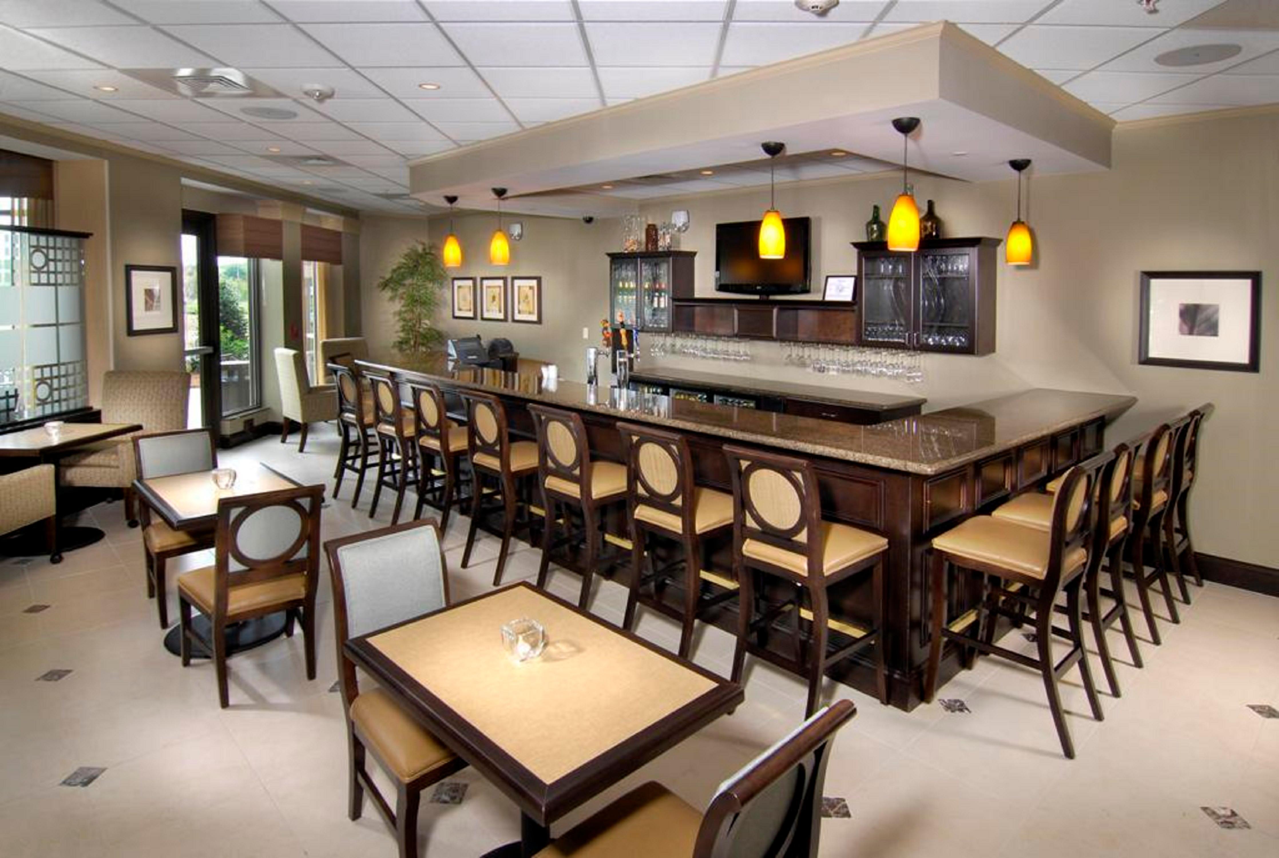Hilton Garden Inn Charlotte Ayrsley In Charlotte Nc 28273
