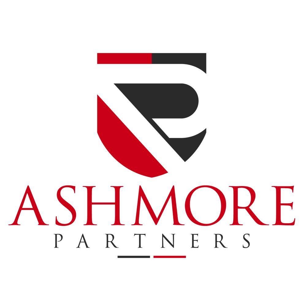 Ashmore Partners, Llc