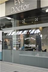 Images Bower Place Eye Centre