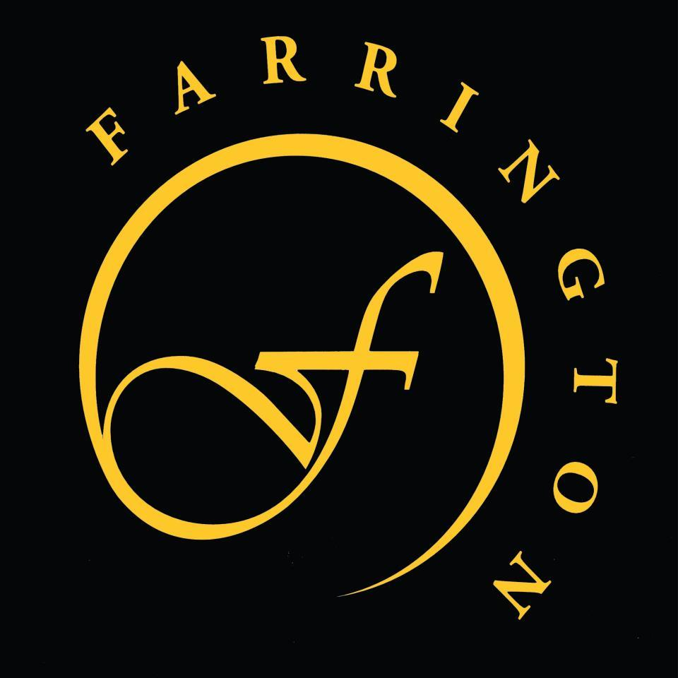 Farrington Entertainment & Productions