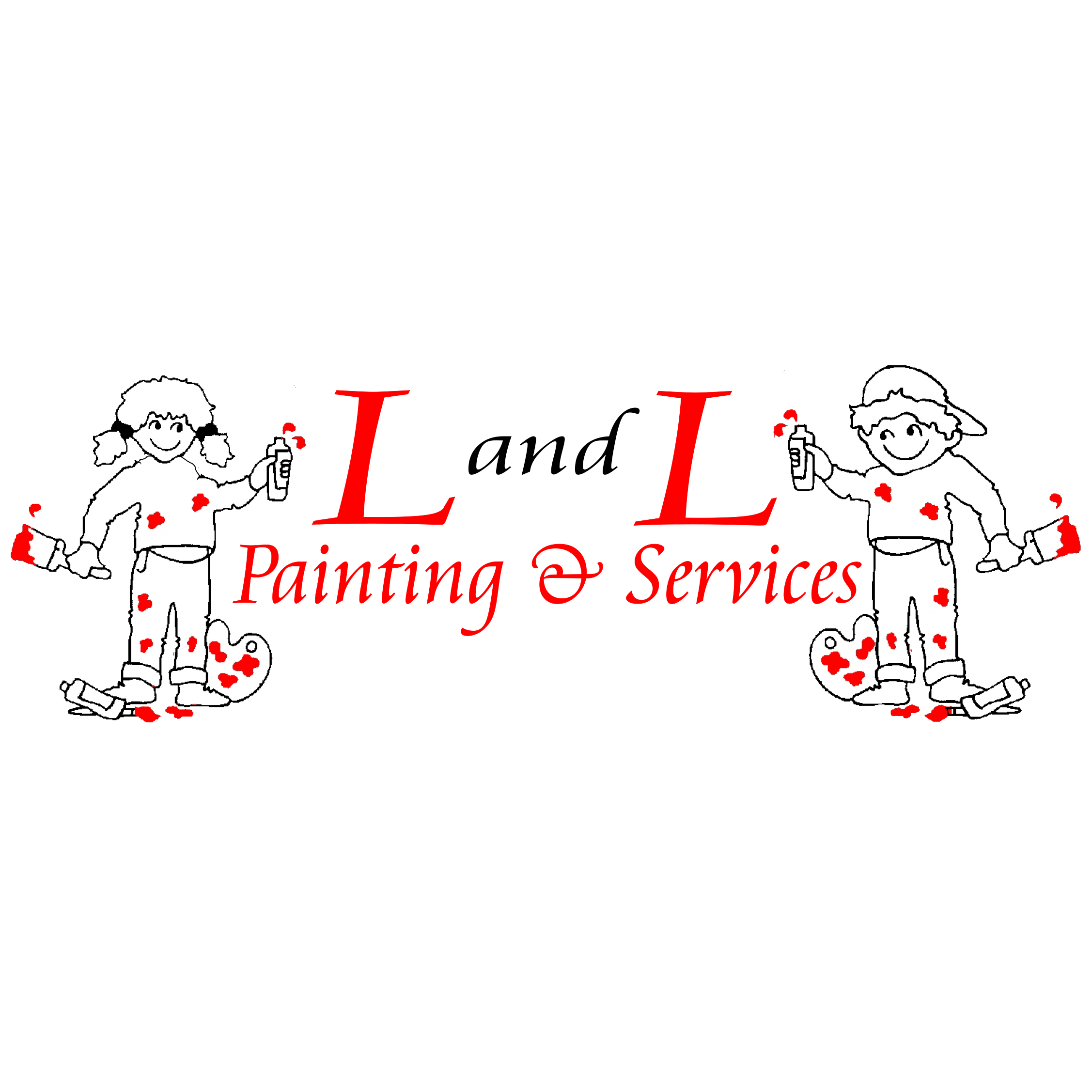 L and L Painting & Services, Inc.